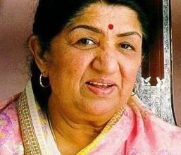 Lata Mangeshkar, Inspiring woman