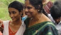 Sandhya PV Aarti Home