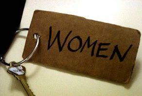 Best employers for women