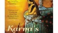Karnas Wife Book Review
