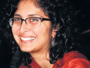 Kiran Rao Inspiring Woman