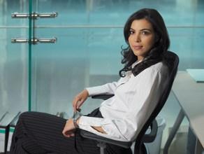 women-in-corporate-India