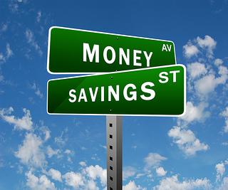 Handling Finances As A Couple