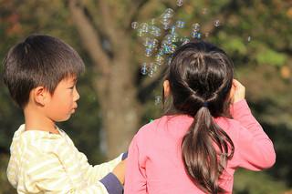 how to teach children about friendship