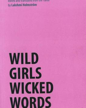Wild Girls, Wicked Words