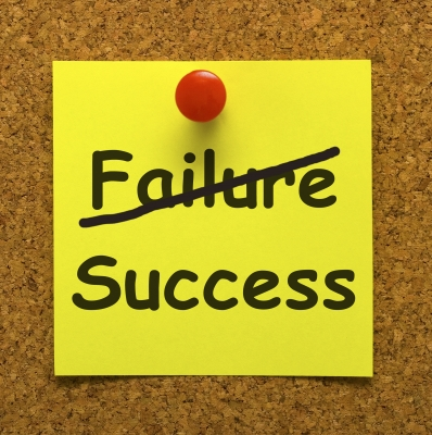 Career lessons_recovery from failure