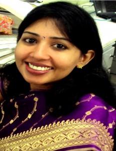 Krithika Govindarajan (2)(2)