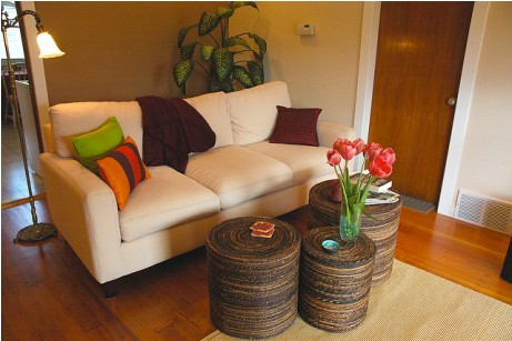 10 handicraft home decor products from across india