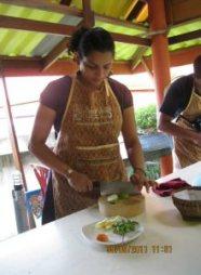thai-cook
