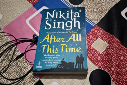 after-all-this-time-nikita-singh-book-review