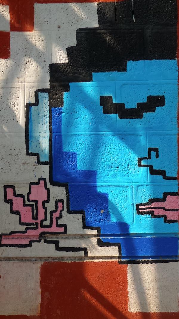 art at church street 2