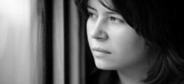 sad young woman (2)