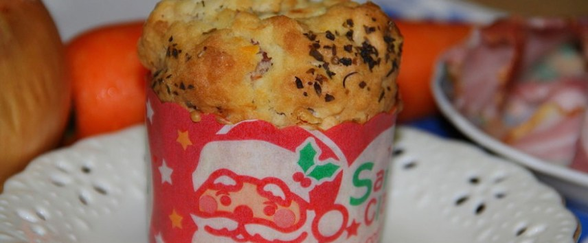 Vegetable_Muffin_(1)