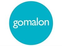 gomalon-logo