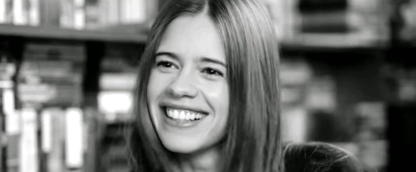 kalki koechlin s essay reveals how much like shakespeare s ophelia  kalki koechlin s essay reveals how much like shakespeare s ophelia we n women are