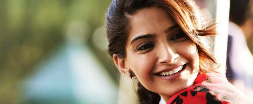 Sonam-Kapoor-essay-on-buzzfeed