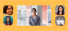 young-indian-women-in-science-and-technology