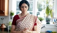sridevi-english-vinglish-pic