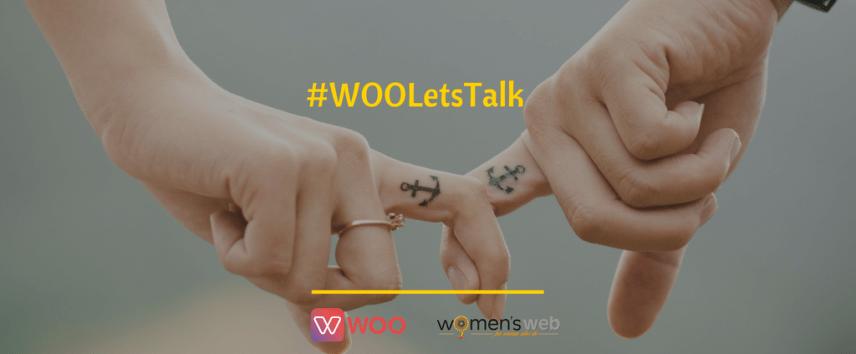 wooletstalk-2