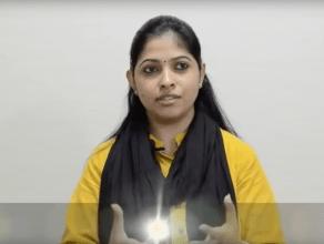 becoming-an-entrepreneur-video