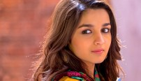 alia-bhatts-success