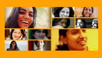 womens-web-authors-4