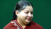 jayalalithaa-passing-away