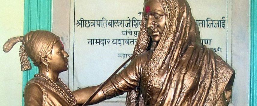 rajmata-jijabai-bhosale