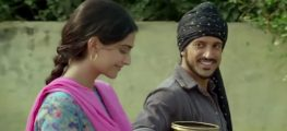 influence-of-indian-cinema