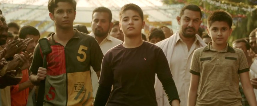 reviews-of-dangal