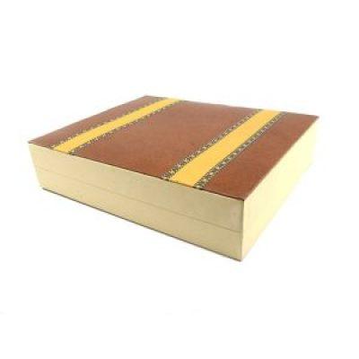 cufflink-case