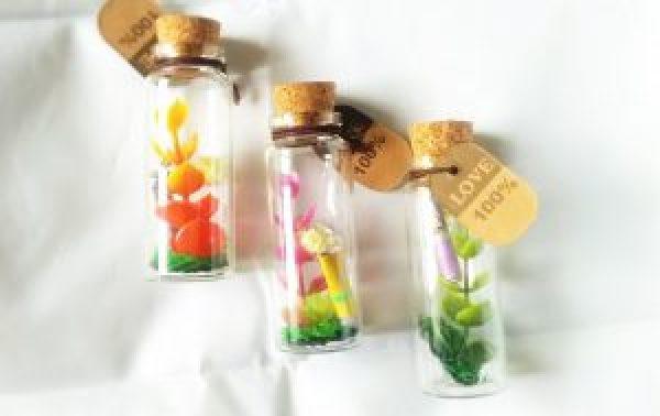 luminous-message-bottles