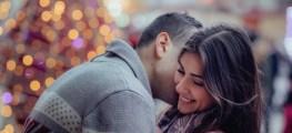 relationship-tips-keep-love-alive
