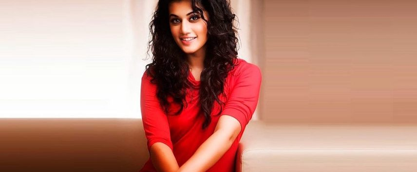 tapsee-pannu-on-fair-skin-in-india