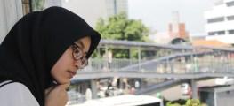 wear-the-hijab
