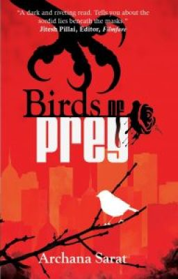birds-of-prey-cover-image