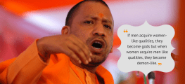 yogi-adityanaths-comments-on-women
