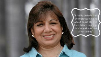 inspiring-quotes-for-women-by-kiran-mazumdar