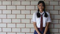 convent education
