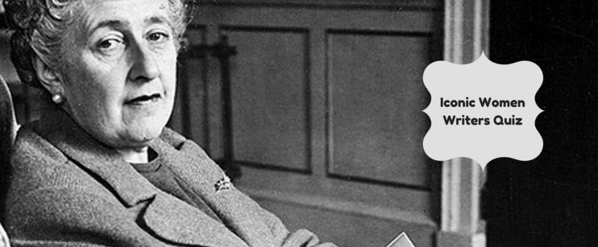 iconic-women-writers-quiz