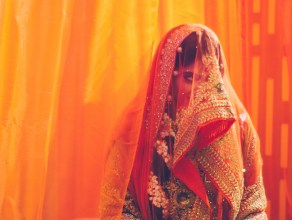indian-marriage-grounds-for-divorce