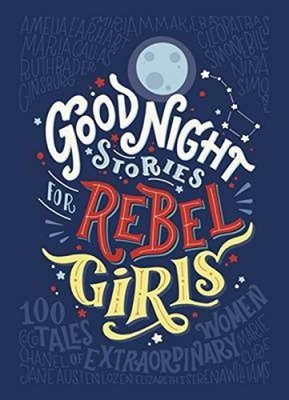 good-night-stories-for-rebel-girls-cover-image