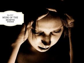 the headaches