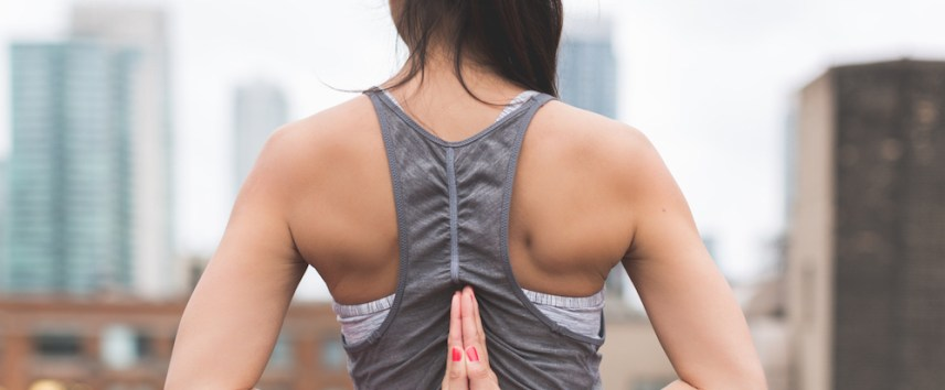become-a-yoga-teacher