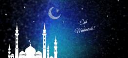 eidi-and-eid-mubarak