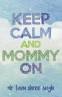 keep-calm-and-mommy-on-cover