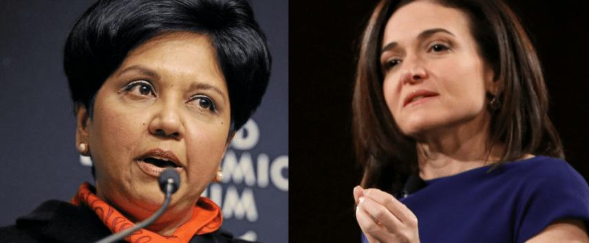 charismatic-women-leaders