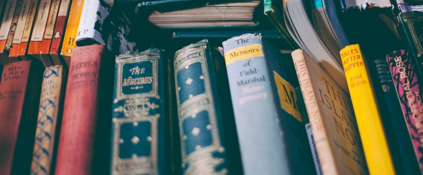 how to achieve your reading goals