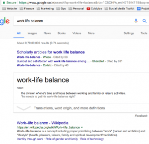 work-life-balance-search-results
