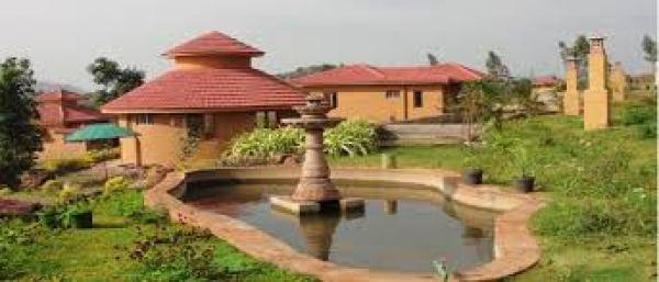 siddharth-village